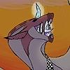 maykini's avatar