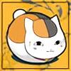 Maykka's avatar