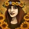 maykomay's avatar