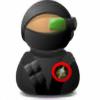 MaYKoN777's avatar