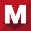 maykonMJ's avatar