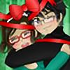 MayKrizz40's avatar