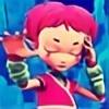 Maykurasaki's avatar