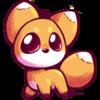 mayla111's avatar
