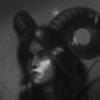 MayLaa's avatar