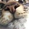 Maylara's avatar