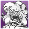 maylee's avatar