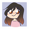 Mayleebell24's avatar