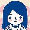 MaYLeEMousE's avatar