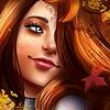 Mayleth's avatar