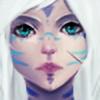 Maylhine's avatar