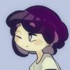 Maylie890's avatar