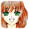 MaylienLi's avatar