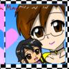 MaylikesAkidah's avatar