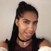 maylin-15's avatar