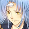 Maylingling's avatar