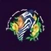 Maylivay's avatar