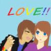 MayLoveDinoz's avatar