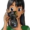 maylu89's avatar