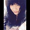 MayLYancy's avatar