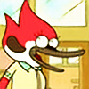 MayMagita113's avatar