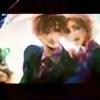 maymai1191's avatar