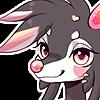 MayMaxine's avatar