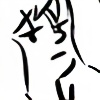MayMay77's avatar