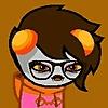 MaymayFlaris101's avatar