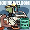 maymaykisekae's avatar