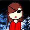 maymayokk's avatar
