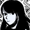 MayMayWeee's avatar