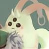 maymos's avatar