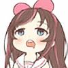 maynardbrian's avatar