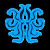 MaynardMB's avatar