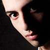 Mayne1's avatar