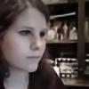 maynesz's avatar