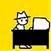 Mayney93's avatar