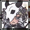Mayo-Art's avatar