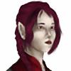 Mayo-san's avatar