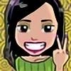 Mayo0n's avatar