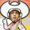 mayo1210's avatar
