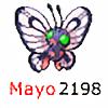 mayo2198's avatar