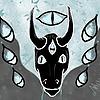 Mayogirl2's avatar