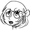 Mayohem's avatar