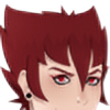 mayoi-tyan's avatar