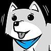 MayoikondaInu's avatar