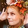 MayoInvasion's avatar