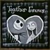 Mayoko442's avatar