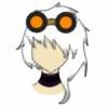 Mayomutt's avatar